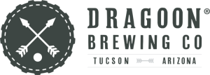 Dragoon Brewing Company