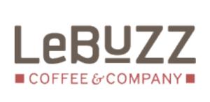Le Buzz Caffe