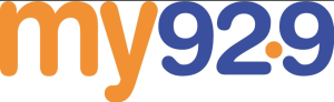 My 92.9 / iHeart Radio