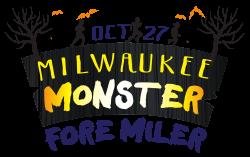 Milwaukee Monster Fore Miler