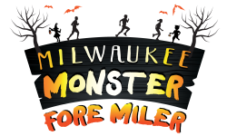 CANCELLED - Milwaukee Monster Fore Miler