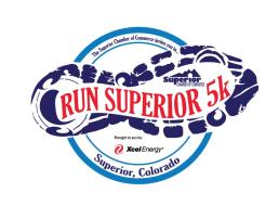 Run Superior 5K