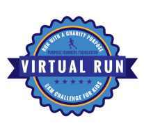 Four Seasons Virtual Run Series - SPRING RUN 5K