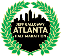 Jeff Galloway Half Marathon Weekend