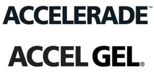 Accelerade/Accel Gel