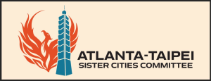 Atlanta-Taipei Sister Cities Committee