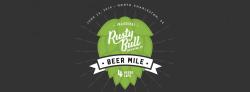 2018 SC Beer Mile