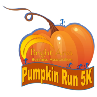 Pumpkin Run 5K