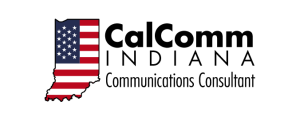 CAL COMM INDIANA