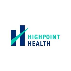 Highpoint Health