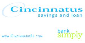 Cincinnatus Savings & Loan