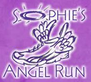 Sophie's Angel Run