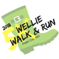 5K Wellie Walk/Run