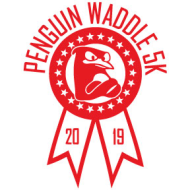 Parkcrest Penguin Waddle 5K