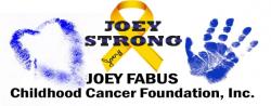 Joey Fabus Run Over DIPG 5K Race & 1-Mile Walk