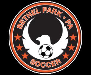 Bethel Park Soccer Association