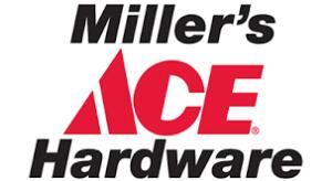 Miller's Ace Hardware