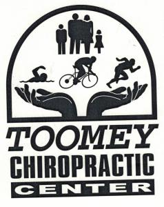 Toomey Chiropractic