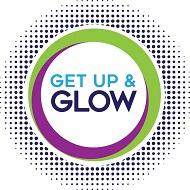 NMCYF 5K Glow Run and Block Party 2018