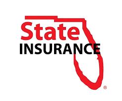 State Insurance USA
