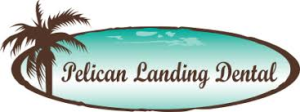 Pelican Landing Dental
