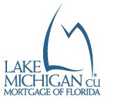 Lake Michigan Credit Union