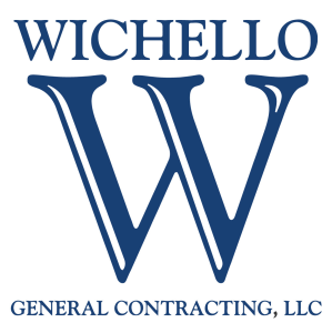 Wichello General Contracting, LLC.