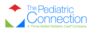 The Pediatric Connection