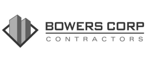 Bowers Corp Contractors