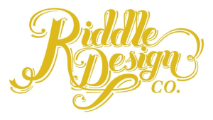 Riddle Design Co.