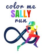 Color Me SALLY Run