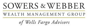 Sowers & Webber Wealth Management Group