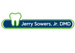Sowers, Jerry W Jr DMD PA