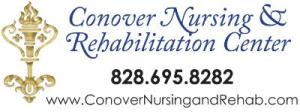 Conover Nursing and Rehab