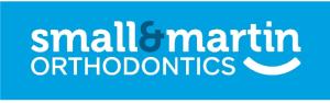 Small & Martin Orthodontics