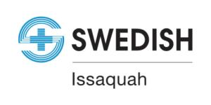 Swedish Hospital-Issaquah