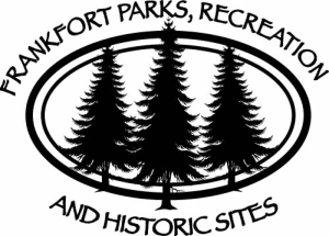 Frankfort Parks, Recreation and Historic Sites