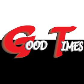 Good Times Event Services
