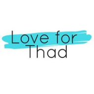 Love For Thad Motorcycle Run - Strides Against Suicide