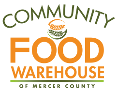 Community Food Warehouse of Mercer County- 11th Annual Race to End Hunger 5K/2 Mile Walk & Kid's Fun Run