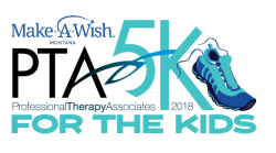 PTA 5K For The Kids