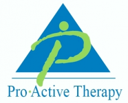 Pro.Active for Life 5K