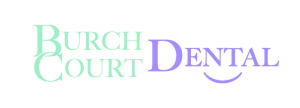 Burch Court Dental