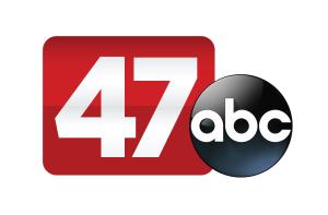 47ABC