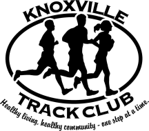 Calhoun's 10 Miler Presented by CNS/Y-12