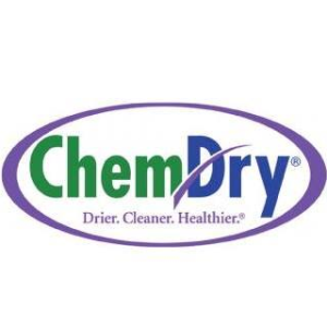 Chem-Dry of St. Joseph