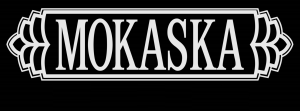 Mokaska Coffee