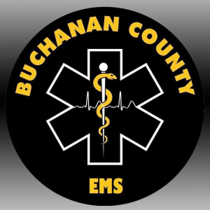 Buchanan County EMS