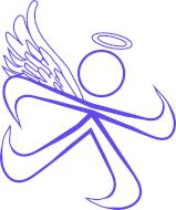Purple Angel Foundation 5K Wing Run