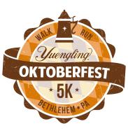 Yuengling Oktoberfest 5k